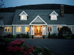 Killington Contractor | Custom Building