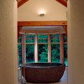 Custom Bathrooms | Killington Vermont